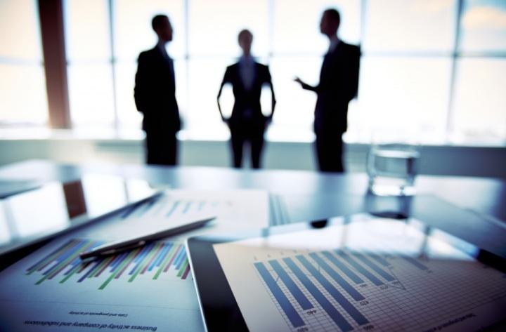 Şirketlerde Temsil Yetkisi ve Cezai Sorumluluk | Altunsabak Yeminli Mali  Müşavirlik İzmir